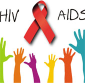 Trung Quốc công bố đột phá trong nghiên cứu chữa trị HIV/AIDS