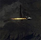 Video: chuyến bay thử nghiệm thứ 3 của SpaceShipTwo