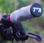 Video: Giới thiệu tay cầm Imprint Bicycle Grips