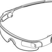 Samsung tung ra kính thông minh vào tháng 9
