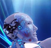 Tham vọng AI của Google