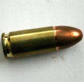 Video: Những điều bạn chưa biết về đạn