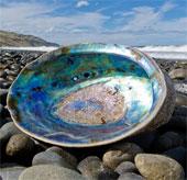 Phương pháp mới làm tăng độ bền cho thủy tinh