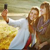 Chụp ảnh tự sướng ảnh hưởng đến tâm lý con người