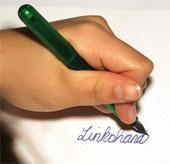 Thuận tay trái ẩn chứa nhiều bệnh nguy hiểm hơn
