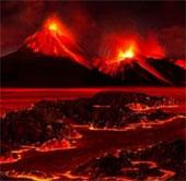 Sự kiện tuyệt chủng diễn ra với tốc độ kinh hoàng