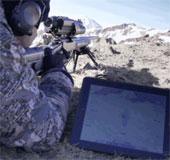 """Quân đội Mỹ thử nghiệm súng """"bắn phát chết luôn"""""""