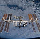 Viễn cảnh Nga độc chiếm ISS