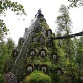 30 khách sạn ấn tượng nhất thế giới (2)