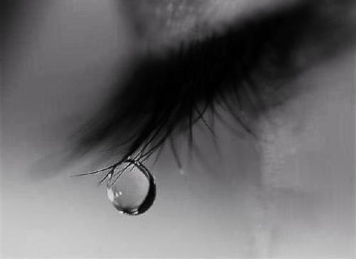5 lợi ích của nước mắt