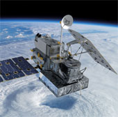 Kỷ nguyên mới cho hệ thống quan sát khí tượng toàn cầu