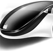 Apple sẽ hợp tác với Tesla để sản xuất ô tô thông minh iCar