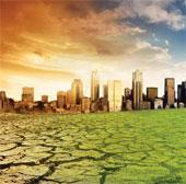 Trời ấm hơn trong mùa đông làm tăng nguy cơ tử vong