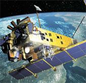Nguy cơ thảm họa Gravity trong không gian