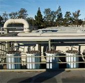 Đổ hàng triệu đô vào công nghệ lọc muối nước biển tại California