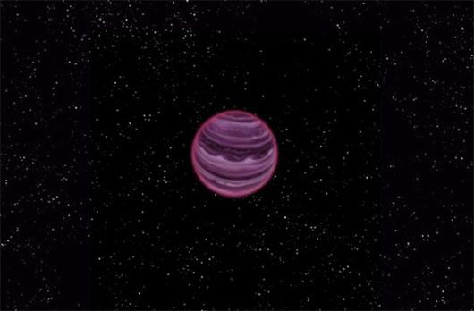 Bí ẩn chưa biết về những hành tinh ngoài hệ Mặt Trời