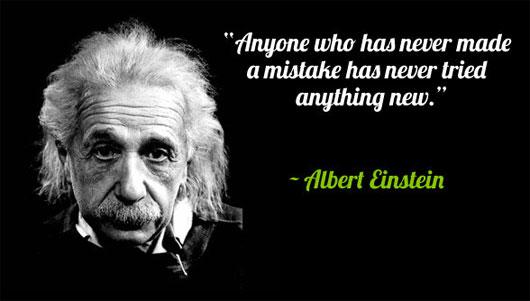 Các nhà khoa học đã làm gì với bộ não của Albert Einstein sau khi ông mất?