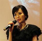 Sao Việt lần đầu cùng kêu gọi không sử dụng sừng tê giác
