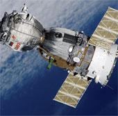 Nga, Mỹ vẫn hợp tác nghiên cứu không gian