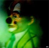 Những cơn ác mộng báo hiệu nguy cơ bệnh tâm thần