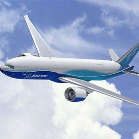 Tổng quan về dòng máy bay siêu an toàn Boeing 777