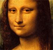 Giải mã được bí mật ẩn giấu sau nụ cười nàng Mona Lisa