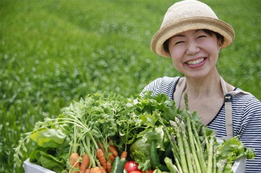 Chế độ ăn lành mạnh ở tuổi 50 có thể làm giảm nguy cơ mất trí nhớ