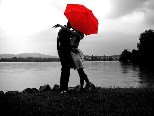 Công thức yêu giúp tính độ dài mối quan hệ
