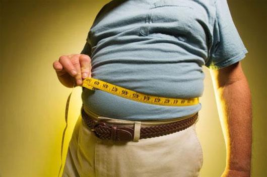 Xác định được gene quan trọng nhất gây bệnh béo phì