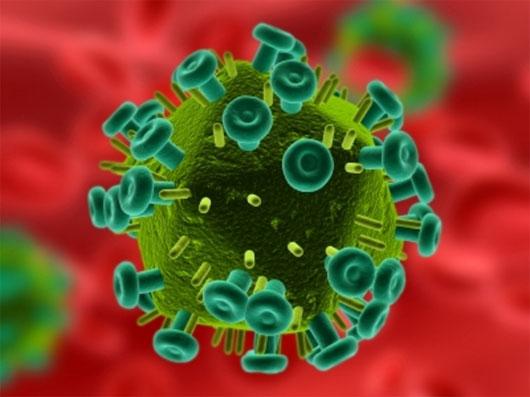 Triển vọng gel giúp phụ nữ chống HIV