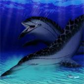 Loài thú có vú cổ đại có hàm dưới dài và nhô ra bất thường