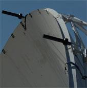 SARAS - Hệ thống tăng tốc và mở rộng tầm thu nhận tín hiệu từ vệ tinh