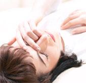 Chăm sóc đặc biệt giúp bệnh nhân OSA phục hồi tốt