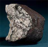 """Tìm thấy mảnh vỡ """"khủng"""" của thiên thạch Chelyabinsk"""