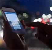 """Điện thoại di động có cần """"khiên bức xạ""""?"""