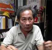 Thái Lan phát triển công nghệ sấy khô nông sản mới