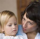 Cách tốt nhất giúp trẻ phát triển khả năng ngôn ngữ