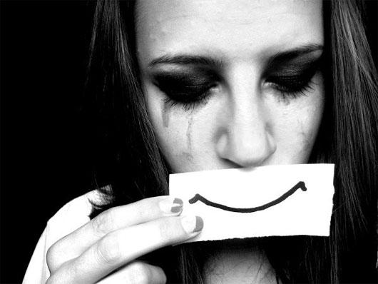 Nghiên cứu mới về cách giúp bạn vượt qua nỗi đau thất tình