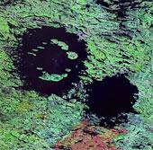 Hiểm họa tiểu hành tinh kép