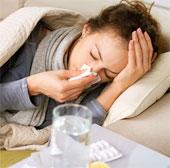 Australia cảnh báo dân đề phòng mùa dịch cúm năm nay