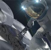 NASA treo giải về tiểu hành tinh