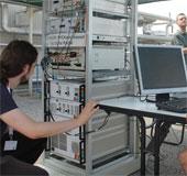 Italia thử nghiệm hệ thống radar lượng tử ánh sáng