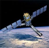 Trung Quốc xây dựng mạng vệ tinh toàn cầu