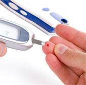 Cắt dạ dày - Giải pháp cho người béo phì bị tiểu đường