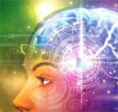 Bộ não con người cũng có thể bị hack?