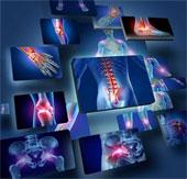 Những điều bí ẩn kỳ lạ về 10 bộ phận cơ thể con người