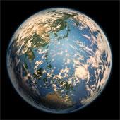 Phát hiện vi khuẩn là thủ phạm thảm họa diệt chủng cuối kỷ Permi