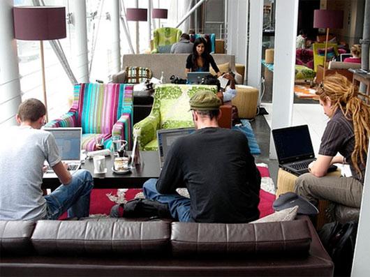 Công nghệ WiFi mới nhanh gấp 3 lần hiện nay