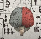 Bộ não của các doanh nhân có gì khác biệt?