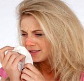 Tìm ra cách loại trừ hoàn toàn bệnh cúm